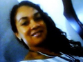 Freelancer Claudia V. C. M.