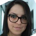 Freelancer Allison M. M.