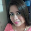 Freelancer Maria d. l. A. Q. V.