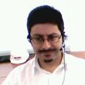 Freelancer Alex O. R.