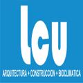 Freelancer LCU A. C. B.