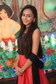 Freelancer Pooja S.