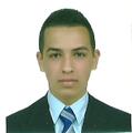 Freelancer Sebastian B. M.