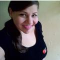 Freelancer Synthia R.
