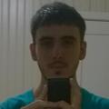 Freelancer Andrey M.