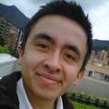 Freelancer Andrés A. C.