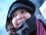 Freelancer Lilian N.