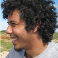 Freelancer Roberto D.