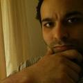 Freelancer Nicolás N. N.
