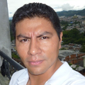 Freelancer Javier I. C.