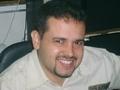 Freelancer Edicson J. R. U.