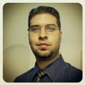 Freelancer Ivan C. M. Z.