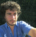 Freelancer Federico M. J.