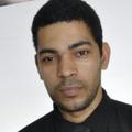 Freelancer Genaldo A. d. R.