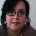 Freelancer Maira E. M. D.
