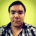 Freelancer Carlos M. G. S.