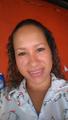 Freelancer Lina M. A.