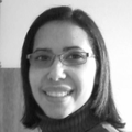 Freelancer Tania S.