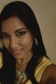 Freelancer Maria G. C. A.