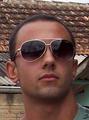 Freelancer Leandro B. d. S.