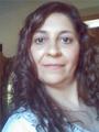 Freelancer Gabriela B. L.