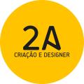 Freelancer 2A C. E. D.