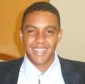 Freelancer Cleiton F.