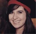 Freelancer Ana C. E.