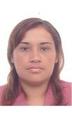 Freelancer Olga M.