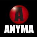 Freelancer ANYMA c.