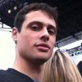 Freelancer Renato J.