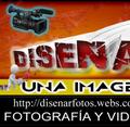 Freelancer Urias H. A. V.