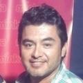 Freelancer Roberto F. D.
