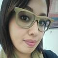Freelancer Eréndira d. l. C.