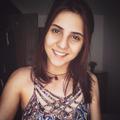Freelancer Mayara V.
