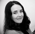 Freelancer Vanessa M. V.