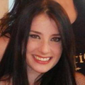 Freelancer Erika F.