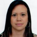 Freelancer Vanessa R. R.