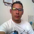 Freelancer Edvin H.