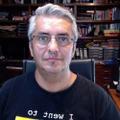 Freelancer Enrique A. M. A.