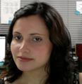 Freelancer Diana D. S.