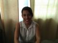 Freelancer Marymar A.