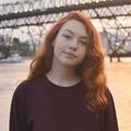 Freelancer Luciana W.