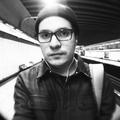 Freelancer Victor G. R. R.