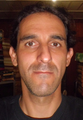 Freelancer José M. T.
