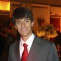 Freelancer Luiz F. A. G.