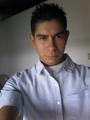 Freelancer Jhair C.