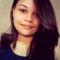 Freelancer Poliana S.