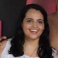 Freelancer Priscilla C.