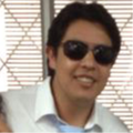 Freelancer Alexander S.